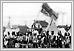 Camp indigène 1912 N2061 06-132Lewis B. Foote Archives of Manitoba
