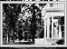 Résidence de J. Stanley Hough 1903 06-142 Illustrated Souvenir of Winnipeg 1903 RBR FC 3396.37.M37 UofM Special Archives