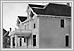 Rue Spence de l'avenue Portage à l'avenue Broadway ouest. 1903 06-145 Illustrated Souvenir of Winnipeg 1903 RBR FC 3396.37.M37 UofM Special Archives