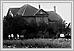 Ferme de Frères de Fulton' Plaines de Portage. 1903 06-148 Illustrated Souvenir of Winnipeg 1903 RBR FC 3396.37.M37 UofM Special Archives