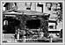 Résidence à M. Bell 1903 06-151 Illustrated Souvenir of Winnipeg 1903 RBR FC 3396.37.M37 UofM Special Archives