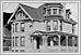 Résidences de H.B. Belcher et M. Evans 1903 06-152 Illustrated Souvenir of Winnipeg 1903 RBR FC 3396.37.M37 UofM Special Archives