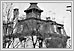 Résidence de S.H. Strevel 1903 06-153 Illustrated Souvenir of Winnipeg 1903 RBR FC 3396.37.M37 UofM Special Archives
