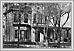 Résidence de W.J. Alloway 1903 06-158 Illustrated Souvenir of Winnipeg 1903 RBR FC 3396.37.M37 UofM Special Archives