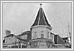 Résidence de E.J. Bawlf 1903 06-159 Illustrated Souvenir of Winnipeg 1903 RBR FC 3396.37.M37 UofM Special Archives