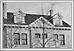 Résidence de J.Tees 1903 06-160 Illustrated Souvenir of Winnipeg 1903 RBR FC 3396.37.M37 UofM Special Archives