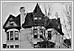 Résidence de J.W. Allan' avocat. 1903 06-162 Illustrated Souvenir of Winnipeg 1903 RBR FC 3396.37.M37 UofM Special Archives