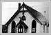 All People's Mission sur la rue Maple 1909 N13259 07-004 Winnipeg-Churches-All People's Mission-Maple Street Archives of Manitoba