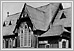 All Saints Church avenue Broadway photo de Wm. Notman & Son no. 1448 1886 N3414 07-008 Winnipeg-Churches-All Saints (1) Archives of Manitoba