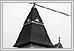 Église méthodiste Norwood rue Marion et Joseph 1914 N2404 07-022Lewis B. Foote Archives of Manitoba