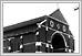 Église de StreetEdwards. rue Arlington et Notre Dame 1914 N2406 07-023Lewis B. Foote Archives of Manitoba