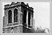 L'Église Anglicanne de StreetLuke avenue Stradbrook et rue Nassau 1935 N2415 07-025Lewis B. Foote Archives of Manitoba
