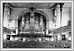 Intérieur de la Grace Methodist Church avenues Ellice et Notre Dame 1900 N5068 07-034 Winnipeg-Churches-Grace (2) Archives of Manitoba