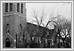 St. Luke's Church 1930 07-069 Winnipeg-Churches-St.Luke's (2) Archives of Manitoba