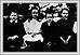 Chorale de Sunday School 1910 N5799 07-073 Winnipeg-Churches-St.Luke's (2) Archives of Manitoba