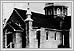 St. Vladimir and Olga coin de la rue McGregor et de l'avenue Stella 07-078 Winnipeg-Churches-St.Vladimir and Olga (1) Archives of Manitoba