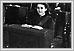 Catégorie VIII étant la classe de saint John de l'eucharistie 1911 07-089 St. Mary's Academy Archives of Manitoba