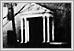 Tiferes Israel Kildonan 1925 07-091 Jewish Historical Society of Western Canada Archives of Manitoba