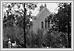 Le cimetière à la Cathédrale StreetJohn's 1914 07-098Thomas Burns Archives of Manitoba