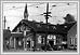 Le Presbytérien de Saint Paul 1906 N12924 07-101 S.N.C. Joannidi Archives of Manitoba