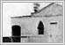 Talmud Torah Kildonan 1890 07-105 Jewish Historical Society of Western Canada Archives of Manitoba