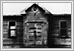 Talmud Torah Kildonan 1925 07-106 Jewish Historical Society of Western Canada Archives of Manitoba