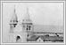 1908 Cathedral Grey Nuns Tache Hospital 07-124 St. Boniface-Cathedral 1908 Archives of Manitoba