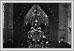 Intérieur de Cathédrale de St.Boniface en 1918 07-125 St. Boniface-Cathedral 1908 Archives of Manitoba