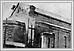 Cathédrale de St.Boniface en juin 1918 N16167 07-126 St. Boniface-Cathedral 1908 Archives of Manitoba
