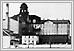 Cathédrale de St.Boniface hôpital et Petit Seminaire de Tache construits en 1917 N16168 07-127 St. Boniface-Cathedral 1908 Archives of Manitoba