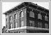 Columbus Hall 244 rue Smith 1915 N10806 07-143 Winnipeg Buildings-Municipal-Columbus Hall Archives of Manitoba