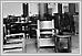 Club catholique de Winnipeg du salon à Columbus Hall 244 rue Smith 1915 N1080 07-144 Winnipeg Buildings-Municipal-Columbus Hall Archives of Manitoba