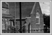 L'Église All Saints 1950 07-148 Floods 1950 Archives of Manitoba