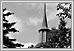 Vieille Église Kildonan' avenue John Black. Kildonan Ouest 07-166 and Record Control Centre City of Winnipeg Archives