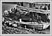 Le bateau 'Selkirk' sur la fleuve rouge 1873 08-014 Boundary Commission Archives of Manitoba