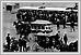 5 septembre 1892. Ouverture de chemin de fer électrique de rue de Winnipeg N7600 08-041 Transportation-Streetcar Archives of Manitoba
