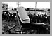 Streetcar-Railway Accident Pembina July 7 1910 N2645 08-082Lewis B. Foote Archives of Manitoba