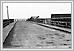 Le pont Arlington, le 21 septembre 1899 08-010 Burns, Thomas Archives of Manitoba