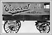 Chariot de barillet d'E.L. Drewry construit par Lawrie Wagon et Carriage Company N17783 08-125 Lawrie Wagon and Carriage Company Archives of Manitoba