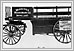 Chariot ouvert du cas de Blackwood construit par Lawrie Wagon et Carriage Company N17809 08-126 Lawrie Wagon and Carriage Company Archives of Manitoba