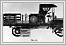 Chariot mobile de piano du messager de Winnipeg construit par Lawrie Wagon et Carriage Company N17822 08-128 Lawrie Wagon and Carriage Company Archives of Manitoba