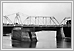 Le pont Maryland, le 26 juin 1899 08-151 Burns, Thomas Archives of Manitoba