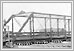 Pont d'Orme Le 1er Avril 1890 08-160 Winnipeg-Bridges-Main Street Archives of Manitoba
