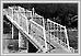 Pont Louise 1900 N1106 08-161 Winnipeg-Bridges-Maryland Archives of Manitoba