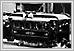 Inaugaration des voitures électriques' le 5 septembre 1892. 08-190 Souvenirs of Winnipeg's Jubilee 1874-1924 RBR FC 3396.3.S68 UofM Special Archives
