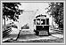 Carte postale du pont Osborne 1900 08-217 Heritage Winnipeg Heritage Winnipeg Special Collection Archives