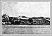 St-Boniface vu de la rue Lombard 1898 N11905 09-014Gisli Goodman Archives of Manitoba