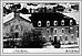 Carte de St.Boniface 1880 N16807 09-022 St. Boniface Archives of Manitoba