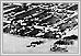 Partie de la carte de St.Boniface 1880 N16808 09-023 St. Boniface Archives of Manitoba