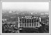Legislature 1926 09-032Thomas Burns Archives of Manitoba